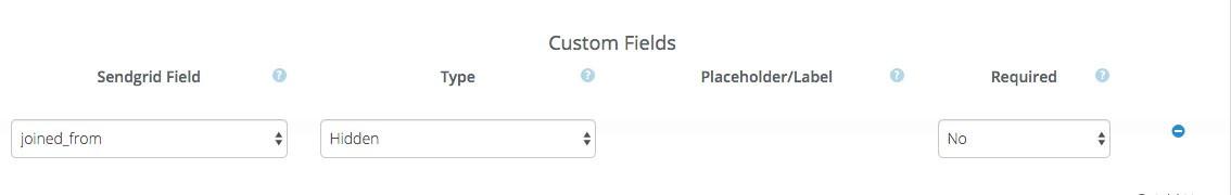 custom-field.jpg