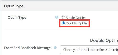 enable-double-opt-in.jpg