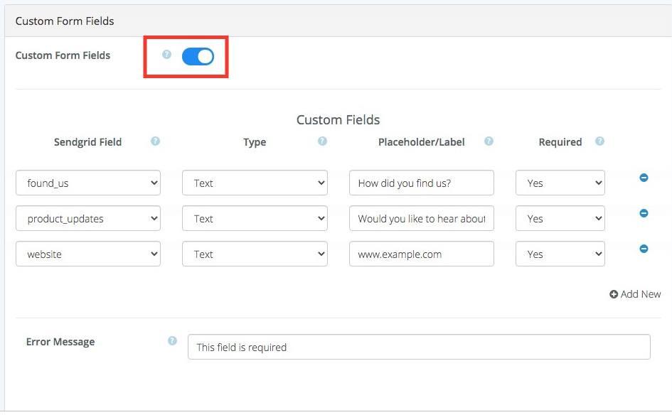 custom-fields2.jpg