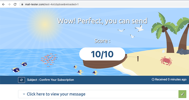 email-tester.png